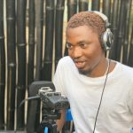 "Eyanro Ayokanmi Oluwasegun ""Frequencie"""